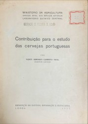 OS VARÕES ILLUSTRES DO BRAZIL DURANTE O TEMPO COLONIAES. Volume I (e Volume II).